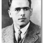 Franz Jaterstatter