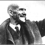 Eugene Debs