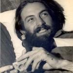 Camilo Cienfuego – Cuban revolutionary and proto-rock star
