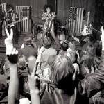 The MC5, Grande Ballroom, Detroit - October 30th, 1968