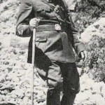 Marshal Tito, 1944