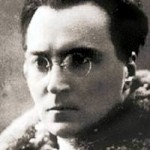 Victor Serge