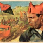 Buenaventura Durruti