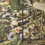 Jonestown Carnage