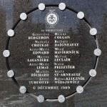 559px-Mtl_dec6_plaque