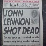 john-lennon-dead-newspaper-ny-postjpg-03aa9ce6b43f8185_medium