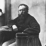 Pierre-Joseph Proudhon
