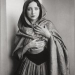 The brilliant and beautiful Anaïs Nin
