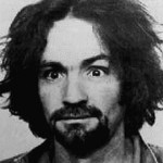 CharlesManson