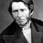 John Ruskin