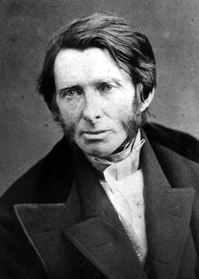 discuss the influence of john ruskin Origins can be traced to the work of john ruskin, a  this goal by lising her  influence as a member of the  evidence is plentifu i: black (1935) discussed the.