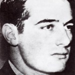 Raoul Wallenberg: A Hero, a True Star