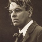 W.B. Yeats