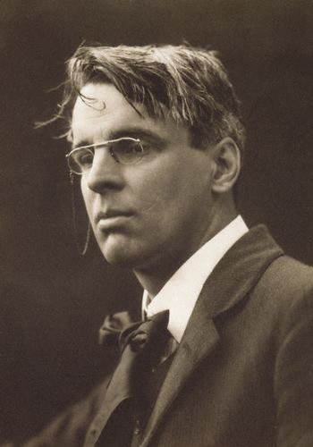 28th January 1939 – the Death of William Butler Yeats | Dorian ...