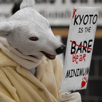 The Kyoto Protocol: They Blew It