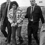 Peltier&#039;s Arrest