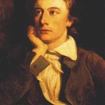 """I would sooner fail than not be among the greatest."" - John Keats (one of The Greatest)"