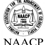 naacp-2
