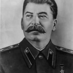 """Death is the solution to all problems. No man – no problem."" - J. Stalin"