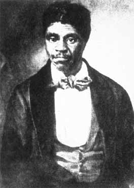 dred scott vs. sanford case essay Miller us history i enriched 25 february 2013 dred scott v sanford (1857) slavery was at the root of the case of dred scott v sandford dred scott.
