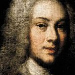 The Young Swedenborg