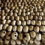 Genocidal Horror