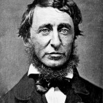 Henry David Thoreau: A Hero for All Seasons