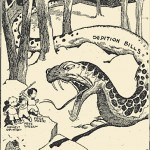 SeditionAct-Snake