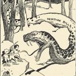 SeditionAct-Snake