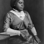 Mary McLeod Bethune