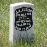 CUSTER_HEADSTONE