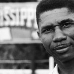 Medgar Evers