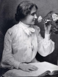 1st june 1968 the death of helen keller dorian cope presents on helen thecheapjerseys Image collections