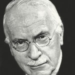 Mighty Carl Jung