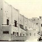 300px-Moncada_barracks
