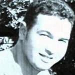 Jean Charles de Menezes