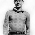 Guy Môquet