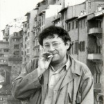 Guy Debord