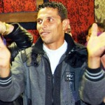 Mohamed Bouazizi
