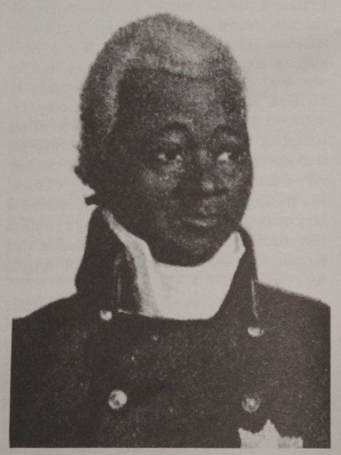 1st January 1804 – The Black Jacobins and the Haitian Revolution ...