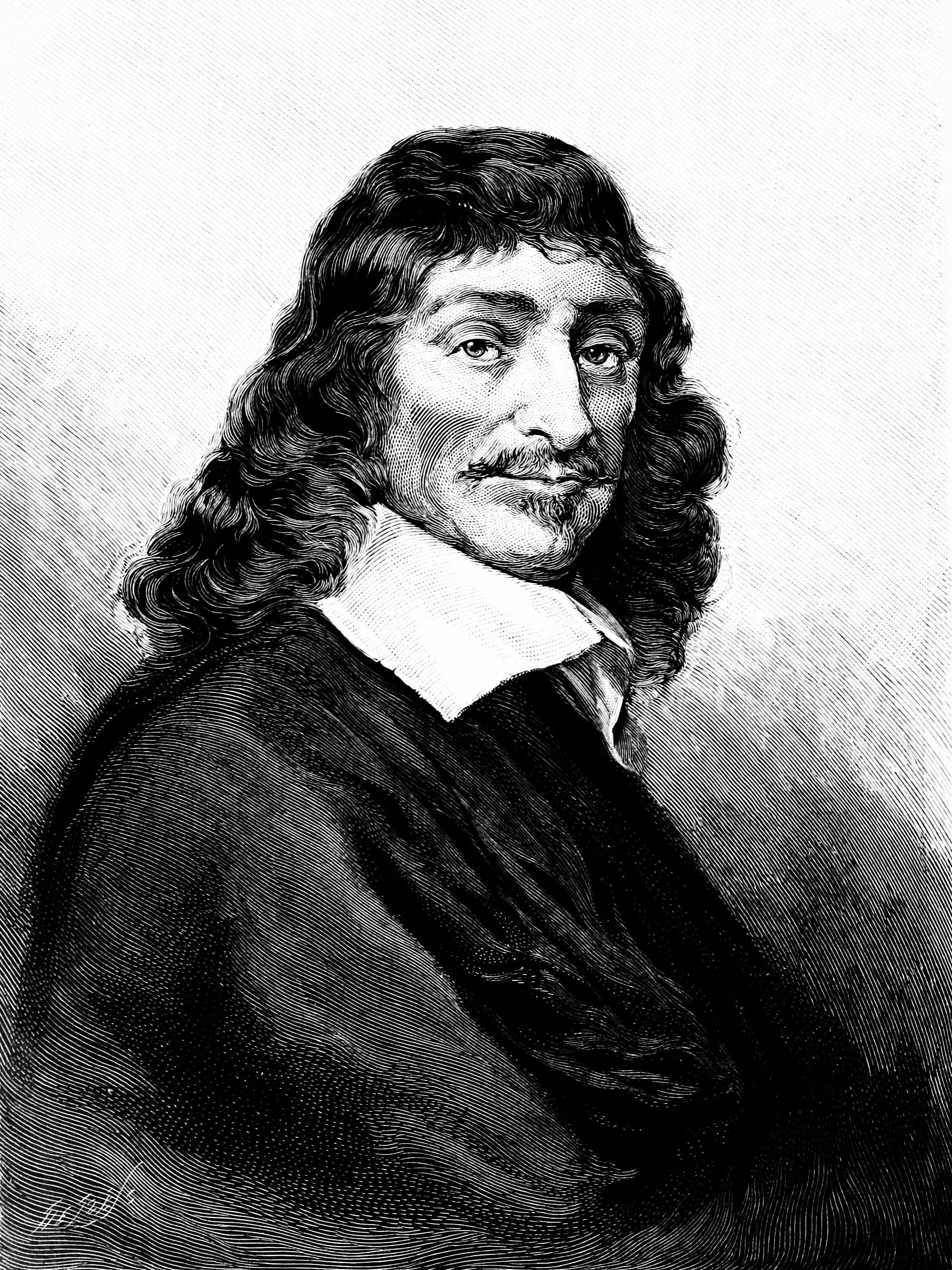 doubt dualism and decartes Descartes' dualism: correcting some misconceptions inevitably the results tend to fall in line with the general consensus: even if the argument from doubt (however reformulated) is not descartes' only argument for dualism, it is one of them.