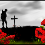 flanders_field