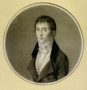 5th july 1833 the death of joseph nic phore ni pce dorian cope presents on this deity. Black Bedroom Furniture Sets. Home Design Ideas