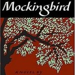 """People generally see what they look for, and hear what they listen for."" Harper Lee, To Kill A Mockingbird"