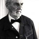 Armin T. Wegner