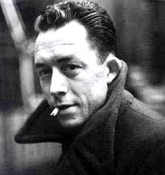 4th January 1960 -- the Death of Albert Camus   Dorian Cope ...